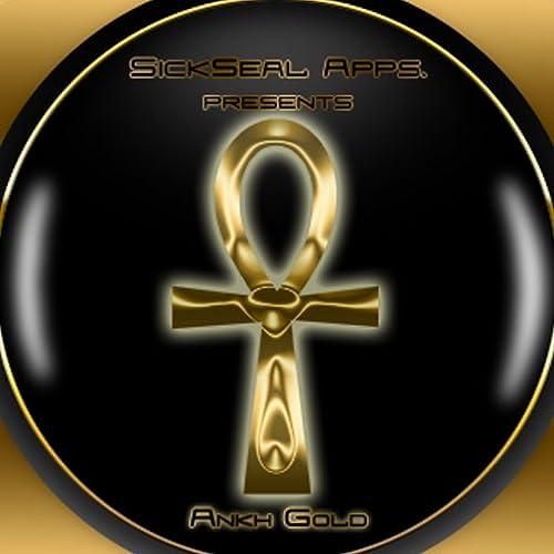 ANKH GOLD