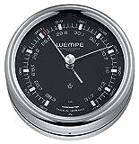 Wempe Chronometerwerke Pilot III Barometer CW250008 -