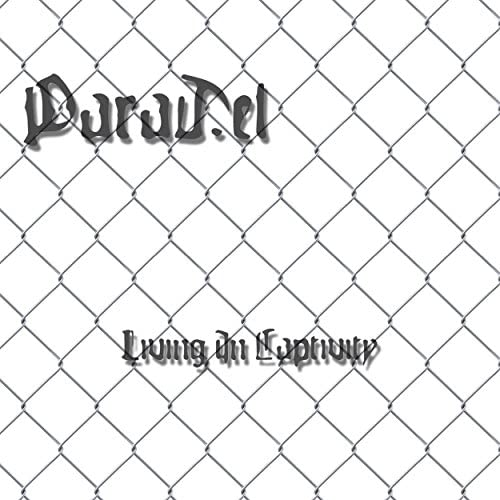ParaDel