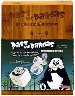 Best pass the panda game Reviews