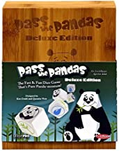 Best pass the pandas deluxe Reviews