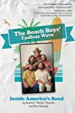 The Beach Boys' Endless Wave: Inside America's Band
