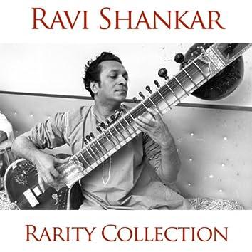 Ravi Shankar (feat. Lata Mangeshkar, Mahendra Kapoor)