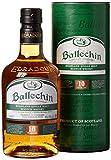 Ballechin Whisky 10 Years - 1 x 0.7 l