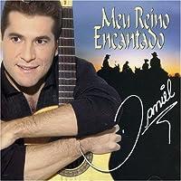 Meu Reino Encantado by Daniel (2000-01-12)