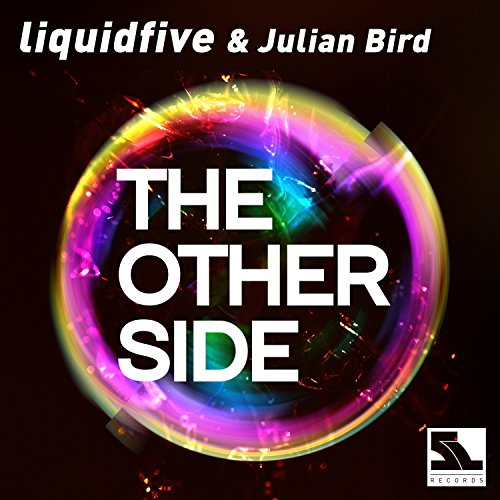 The Other Side (Extended Mix)