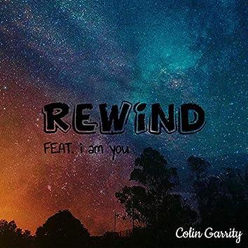 Rewind (feat. i am you)