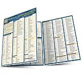 Cheap Textbook Image ISBN: 9781572227002