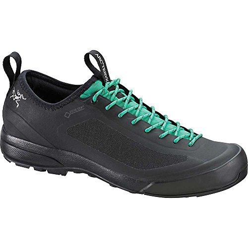 Arc teryx Acrux SL GTX Approach Shoe Women 's, M