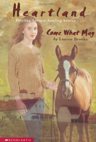 Come What May (HEARTLAND)の詳細を見る