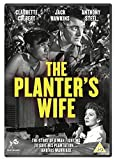 The Planter's Wife [DVD] [Reino Unido]