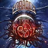Songtexte von Paradox - Pangea