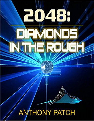 2048: Diamonds In the Rough