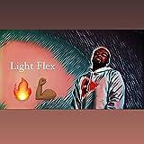 Light Flex [Explicit]