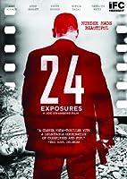 24 Exposures [DVD] [Import]