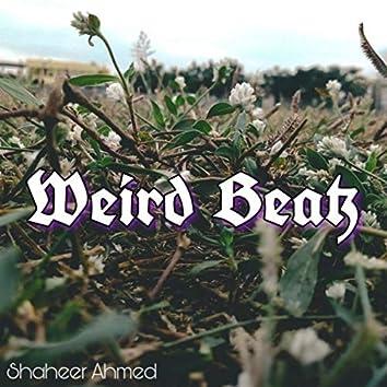 Weird beatz