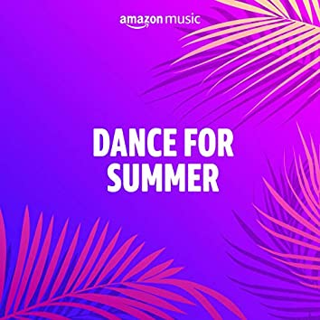 Dance for Summer