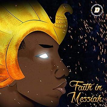 Faith in Messiah
