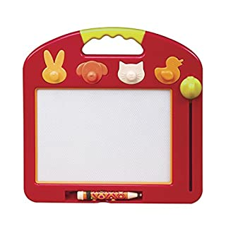 B. Toys BX1294Z Toulouse Laptrec-Magnetic Drawing Board for Toddlers, Multicolor (B00IWCQJEY) | Amazon price tracker / tracking, Amazon price history charts, Amazon price watches, Amazon price drop alerts