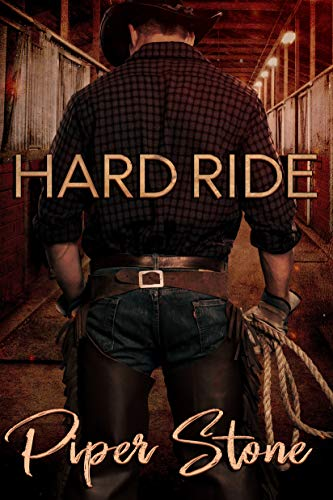 Hard Ride: A Rough Romance (English Edition)