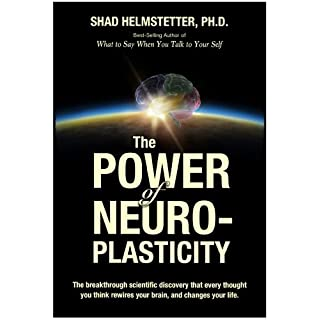 10 Surefire Ways For Growing Your Brain With Neural Plasticity