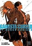 Gangsta Cursed, Vol. 4