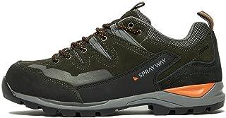 Sprayway Men's Oxna HydroDRY Walking Shoe