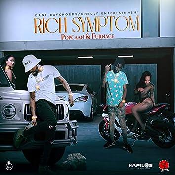 Rich Symptom