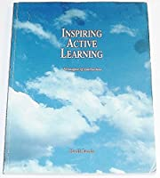 Inspiring Active Learning: Strategies Of Instruction 1887313028 Book Cover