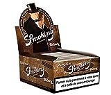 Smoking - Papel de liar «king size», 50 unidades