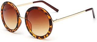 dress u up sunglasses