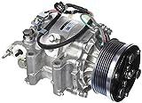 Denso 471-7054 A/C Compressor