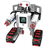 Abilix Krypton 6 - Robot Educativo Programable