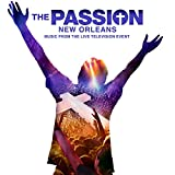 The Passion: New Orleans