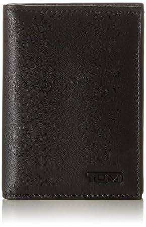 reputable site 50cdd 415b2 Best TUMI Wallet