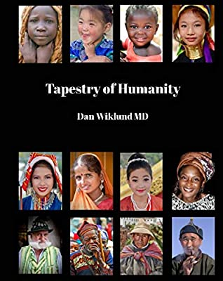 Tapestry of Humanity
