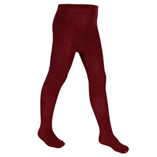 Ladies plus size Angora warm wool tights winter thick burgundy wine blue 7 color