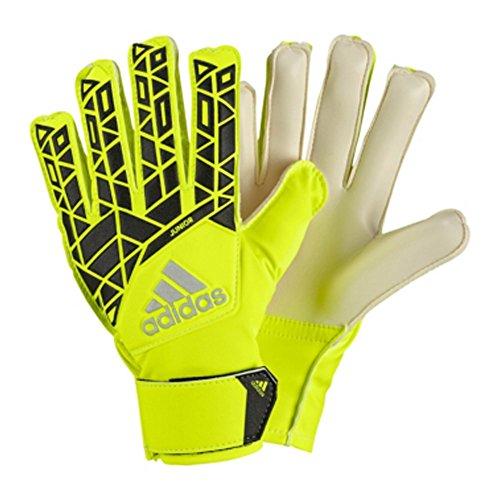 adidas Performance ACE Junior Goalie Gloves
