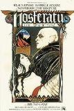 Close Up Nosferatu Poster The Vampyre (61cm x 91,5cm) +