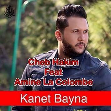 Kanet Bayna