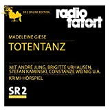 Totentanz: ARD Radio Tatort