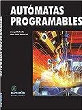 Autómatas Programables (ACCESO RÁPIDO)