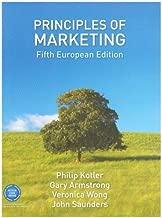 Best kotler 2008 principles of marketing Reviews