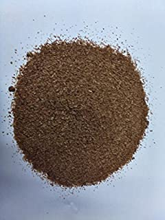 Dried Molasses Powder 50lb Bag