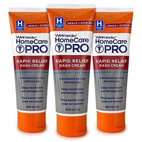 Welmedix Barrier Skin Cream