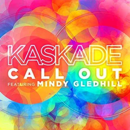 Kaskade feat. Mindy Gledhill