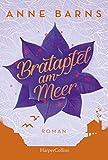 Bratapfel am Meer (Neuauflage): Romantischer Winterroman - Anne Barns