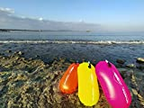 Zoom IMG-2 limitlessxme boa galleggiante inclusa custodia