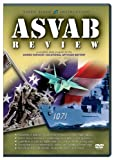 ASVAB Review on DVD
