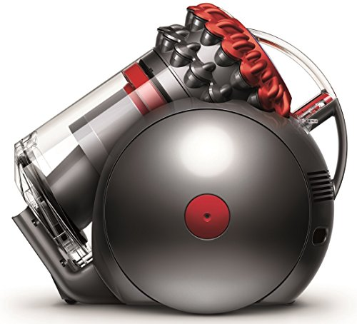 Dyson Big Ball Allergy - Aspirapolvere